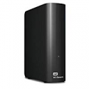Deals List: WD 8TB Elements Desktop USB 3.0 External Hard Drive