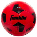 Deals List: Franklin Sports Competition 100 Size 4 Soccer Ball