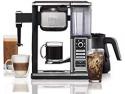 Deals List: Ninja Coffee Bar® Glass Carafe System, CF091, refurb