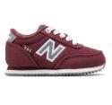 Deals List: Kid's 501 Infant Shoes