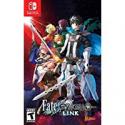 Deals List: Fate Extella Link Nintendo Switch
