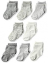 Deals List:  Up to 30% off Hanes Ultimate Baby