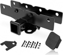 Deals List: Save up to 28% on oEdRo Automotive Accessories