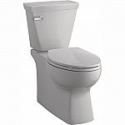 Deals List: Brondell Swash 1400 Luxury Electric Bidet Seat $324.50 (50% Off) & More Bath Fixtures