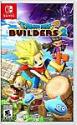 Deals List: Dragon Quest Builders 2 - Nintendo Switch