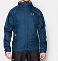 Deals List:  Men's UA Storm Bora Jacket