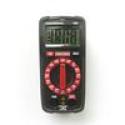 Deals List: Craftsman Pocket Digital Multi Meter 500V with NCV