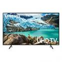 Deals List: Samsung UN43RU7100FXZA 43-Inch 4K UHD Smart TV