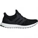 Deals List: Adidas Mens UltraBOOST Running Shoes