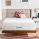 Deals List: Linenspa Essentials 6 in. Twin DuraSupport Innerspring Mattress