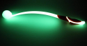 Deals List: Chuckit! Max Glow Pro Launchers
