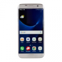 Deals List: Samsung Galaxy S7 Edge SM-G935T 32GB Silver T-mobile