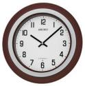 Deals List: Seiko Easton 15-in Musical Wall Clock
