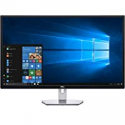 Deals List: Dell S3219D 32-inch LED-Lit Monitor