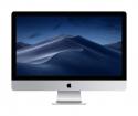 "Deals List: Apple iMac 27"" Quad Core i5 All-in-One Desktop w/ 5K Retina Display (Mid 2017, MNE92LL/A)"