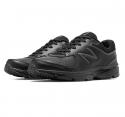 Deals List: Women's 411v2 Walking Shoes