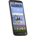 Deals List: Tracfone Motorola Moto e5 4G LTE Prepaid Smartphone