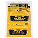Deals List: DEWALT DW2235IR 5-Piece IMPACT READY Magnetic Nutsetter Set