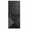Deals List: Dell XPS 8930 Desktop (i9-9900 8GB 1TB)