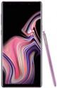 Deals List: Samsung Galaxy Note9 SM-N960F Dual-SIM 128GB Smartphone Refurb