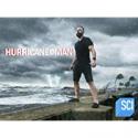 Deals List: Hurricane Man: Season 1 HD Digital
