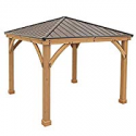 Deals List: Gazebos and Pool Covers On Sale from $28.70