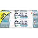 Deals List: 2-Pack Sensodyne Pronamel Toothpaste for Tooth Enamel Strengthening