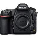 Deals List: Nikon D850 DSLR Camera Body with Storage Kit