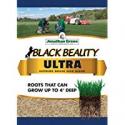 Deals List: Jonathan Green 10322 Black Beauty Ultra Grass Seed Mix 7lbs
