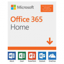 Deals List: Microsoft Office 365 Home 15-Month Subscription E-Delivery