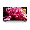 Deals List: Sony XBR-85X950G 85-in 4K UHD Smart LED TV + $66 Rakuten Cash