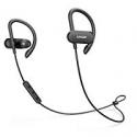 Deals List: Audio-Technica ATH-M50xBB Professional Studio Monitor Headphones