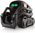 Deals List: NERF N-Strike Elite Triad EX-3 Toy, Multicolor