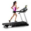 Deals List: ProForm 905 CST Treadmill