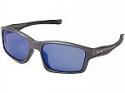 Deals List: Oakley MPH Chainlink Eyeglasses