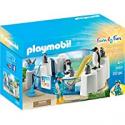 Deals List: PLAYMOBIL Penguin Enclosure Building Set 9062