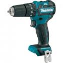 Deals List: Makita 12-Volt MAX CXT Lithium-Ion 3/8 in. Hammer Drill