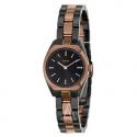 Deals List: Rado R31988152 Specchio Women's Quartz Watch