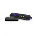 Deals List: Roku Premiere+ 4K HDR Streaming Player
