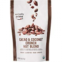Deals List: KIND Bars, Almond & Coconut, Gluten Free, 1.4oz, 12 Count