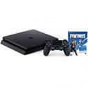Deals List: PlayStation 4 1TB Fortnite Console Bundle + Controller