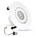 Deals List: Feit Electric 65 Watt Replacement Dimmable Retrofit Kit