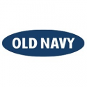 Deals List: @Old Navy