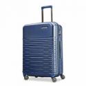 Deals List: Samsonite Spettro 29-inch Spinner Luggage