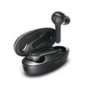 Deals List: TaoTronics Bluetooth Earbuds Bluetooth Earbuds TT-BH053