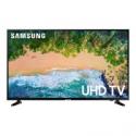 Deals List: Samsung UN65NU6900 65-inch Smart 4K UHD LED TV
