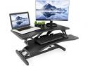 Deals List: Mini Desktops