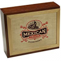Deals List: Mexican Train Dominoes