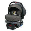 Deals List: Graco SnugRide SnugLock 35 Platinum XT Infant Car Seat | Baby Car Seat, Bryant
