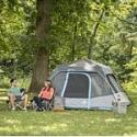 Deals List: Ozark Trail 6-Person Dark Rest Instant Cabin Tent